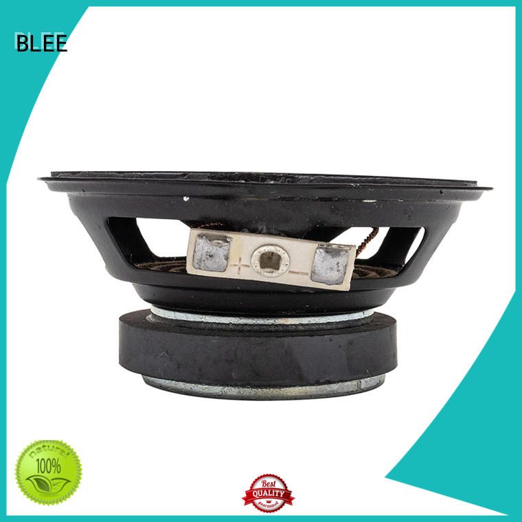 BLEE universal other for-sale for children