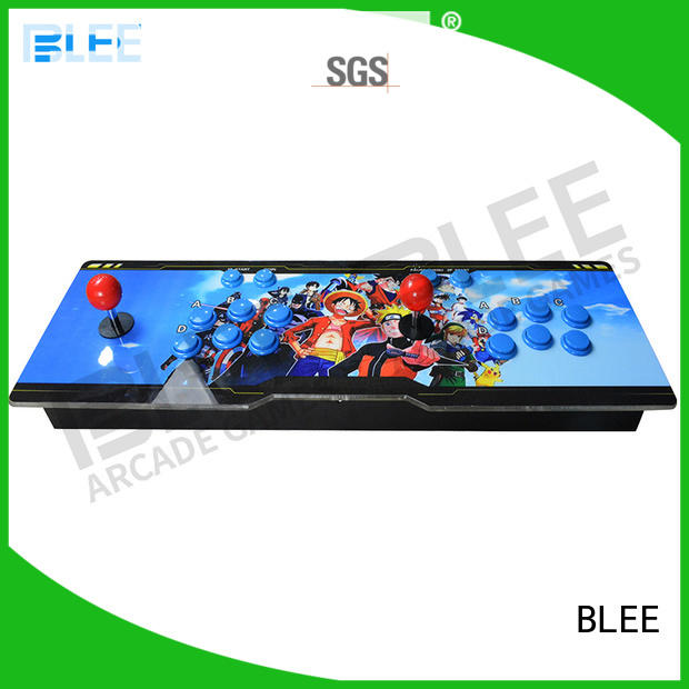 BLEE sfwetwe pandora box arcade with cheap price