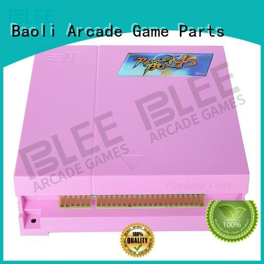pandora console plus console pandoras box