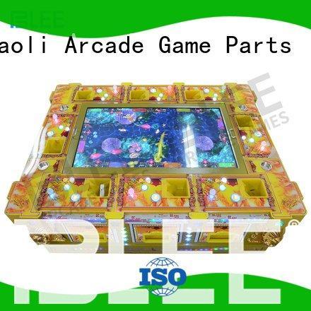 arcade machines for sale mini arcade games machines BLEE Brand