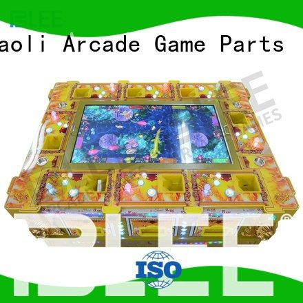 arcade machines for sale mini arcade games machines BLEE Brand