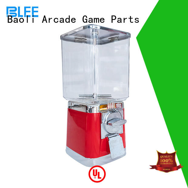 BLEE latest buy cheap arcade machines company for comic shop