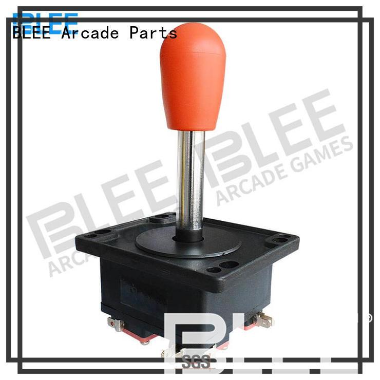 arcade joystick buttons joystick for marketing BLEE