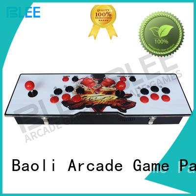 BLEE pandoras pandora box 4 arcade free quote for aldult