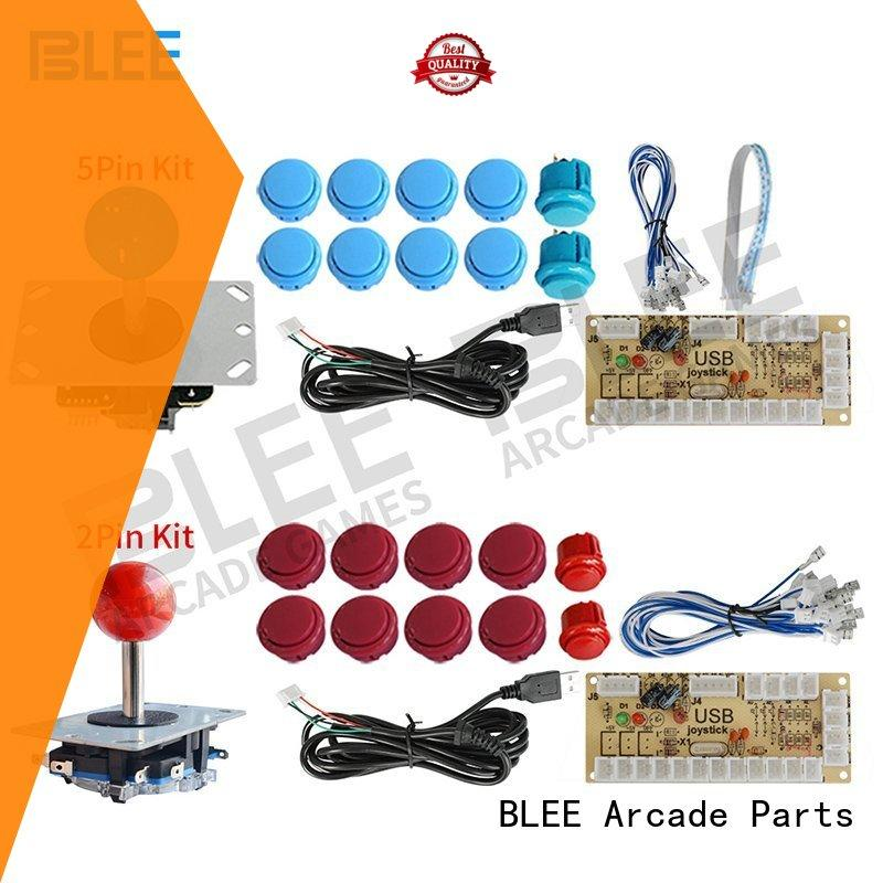 inexpensive arcade kit cable purchase online for shopping mall