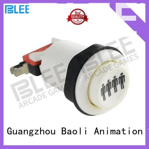 qualified arcade push buttons mame free design for entertainment