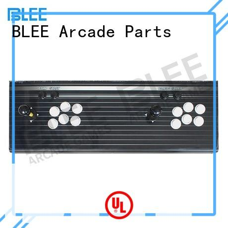 gradely raspberry pi handheld console case overseas trader BLEE