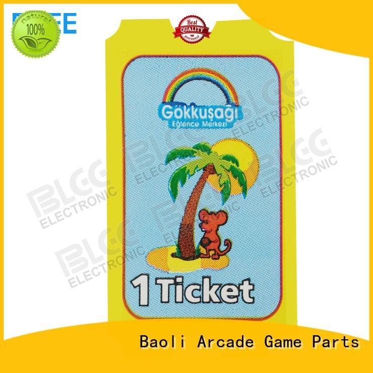 tickets arcade tickets arcade arcade