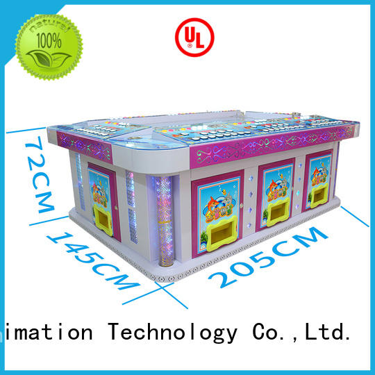 wholesale arcade games for sell capsule for business for shopping mall