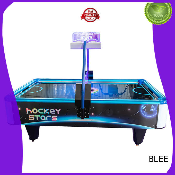 high-quality purchase arcade games kids supply for children