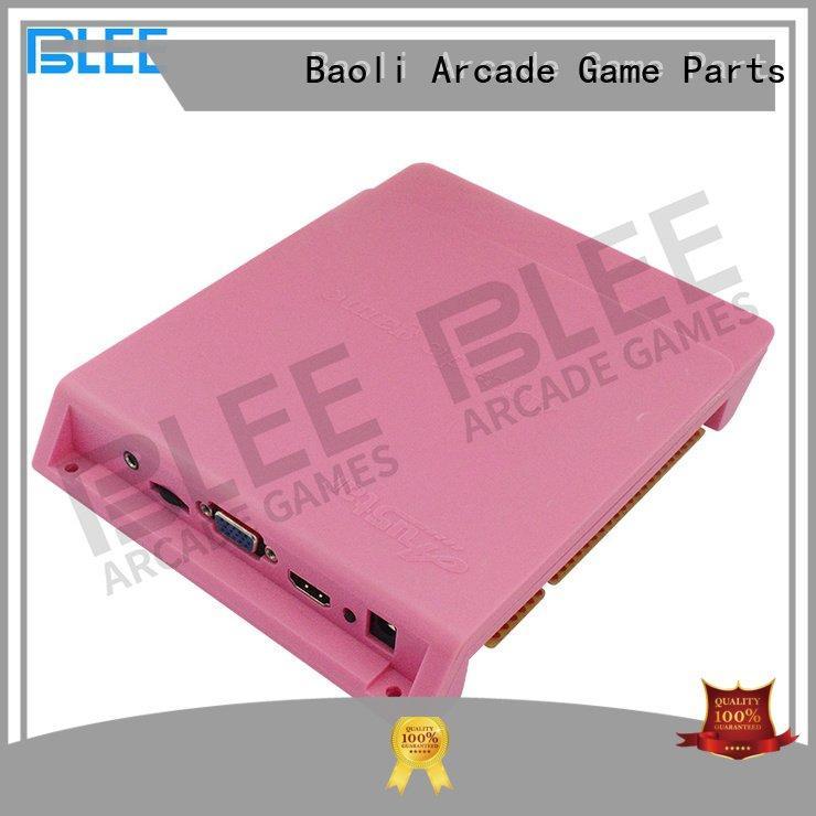 BLEE pandoras plus pandora box 4s boxes box