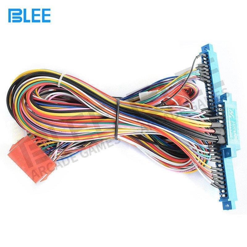 BLEE- -BLEE Arcade Parts-2