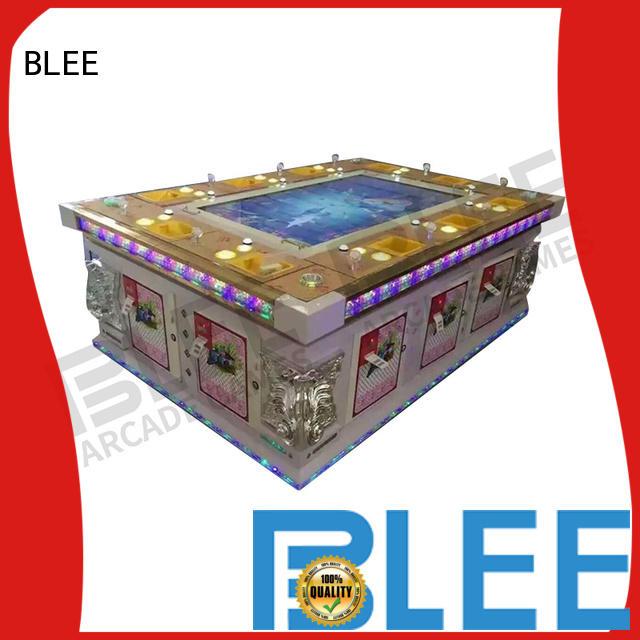 BLEE cocktail best arcade machine in bulk for children