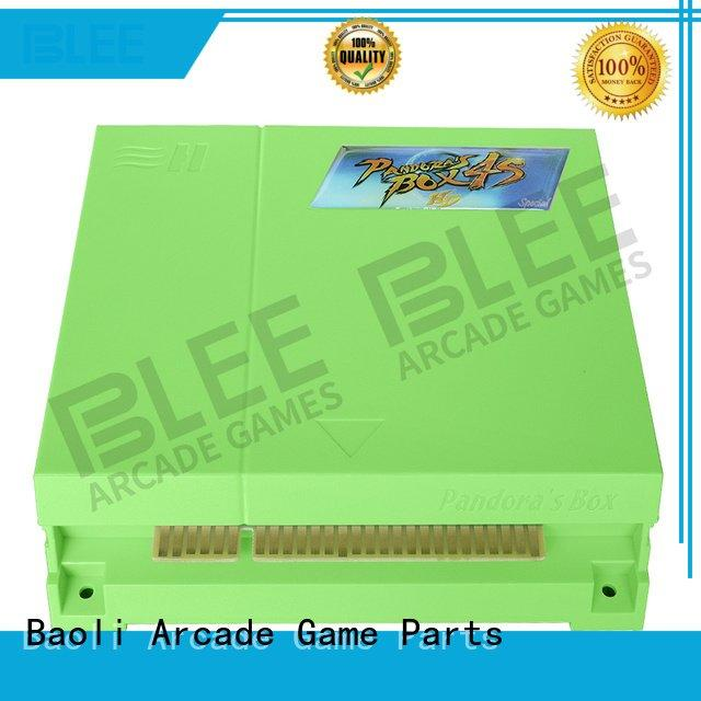 pandora console boxes pandoras OEM pandora box 4s BLEE