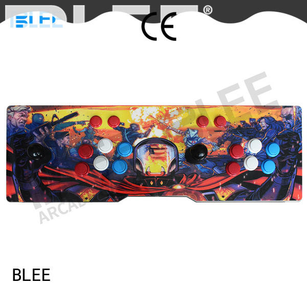 BLEE hot sell pandoras box arcade kit order now for party