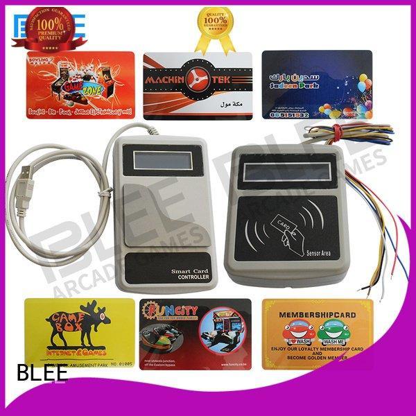 Quality  BLEE Brand
