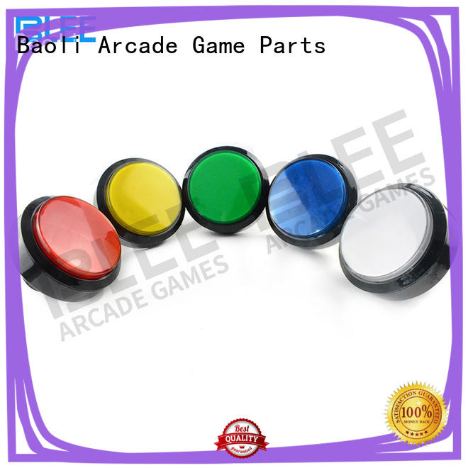 BLEE most popular sanwa clear buttons order now for children