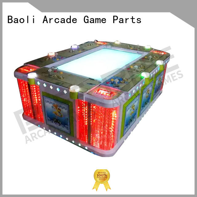 BLEE excellent new arcade machines for sale certifications for aldult