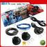 BLEE Brand station double pandora box arcade manufacture