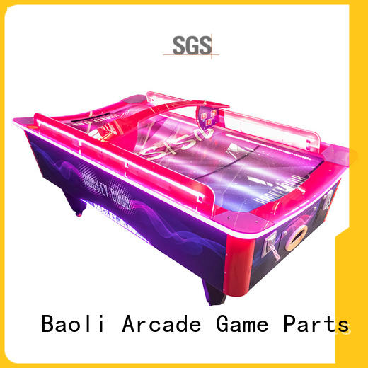 custom driving arcade machine king manufacturers for shopping mall