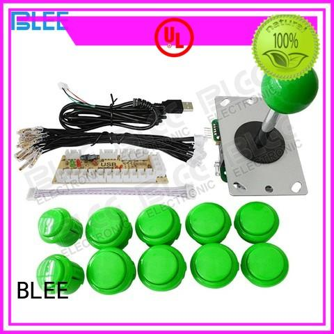 mame usb arcade controller kit for free time BLEE