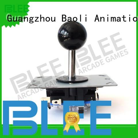 BLEE superior kit arcade joystick way for fighting game house
