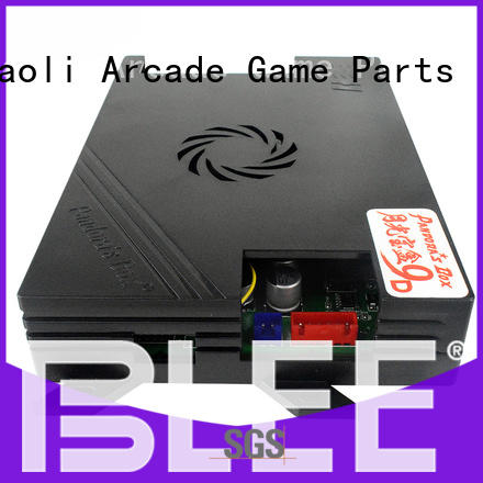 BLEE affordable 60 in one jamma board free quote for aldult