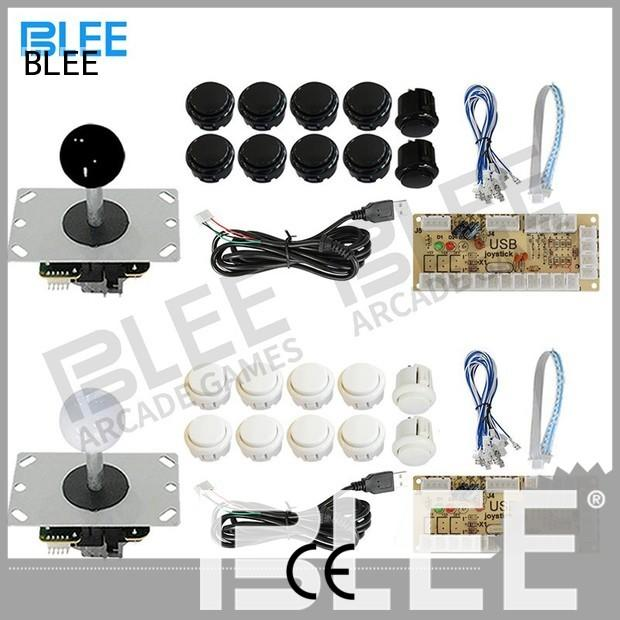 mame console kit zero for shopping BLEE
