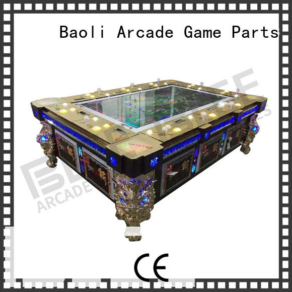 BLEE cabinet new arcade machines for sale certifications for comic shop