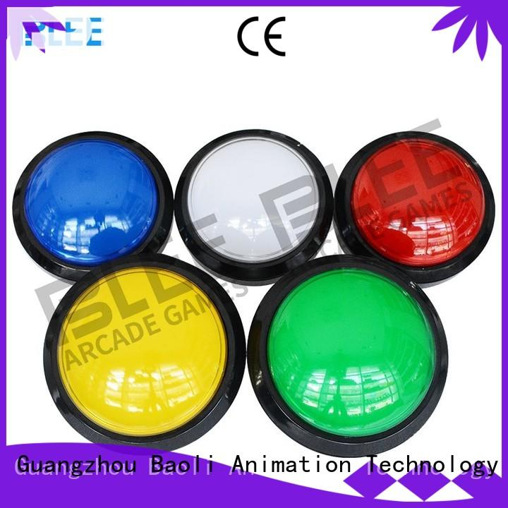 BLEE super joystick and buttons free design for shopping