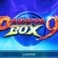 Best Pandora Box 9d Arcade Game Console Machine