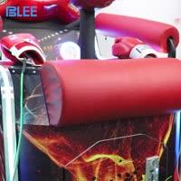 amusement electronic boxing arcade game boxer machine