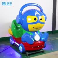 coin operated kiddie rides kiddie ride arcade games machines